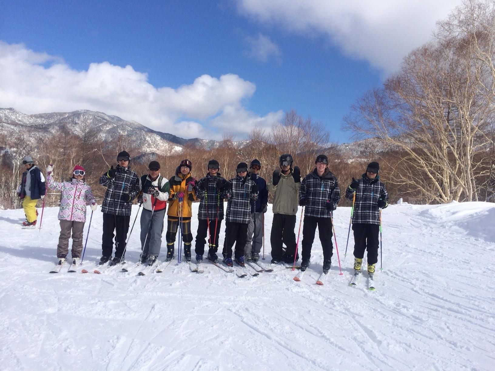 lab_ski_2014.JPG