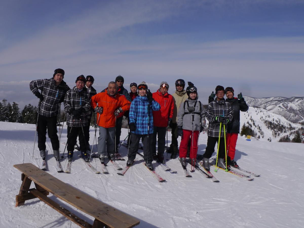 lab_ski_2015.jpg