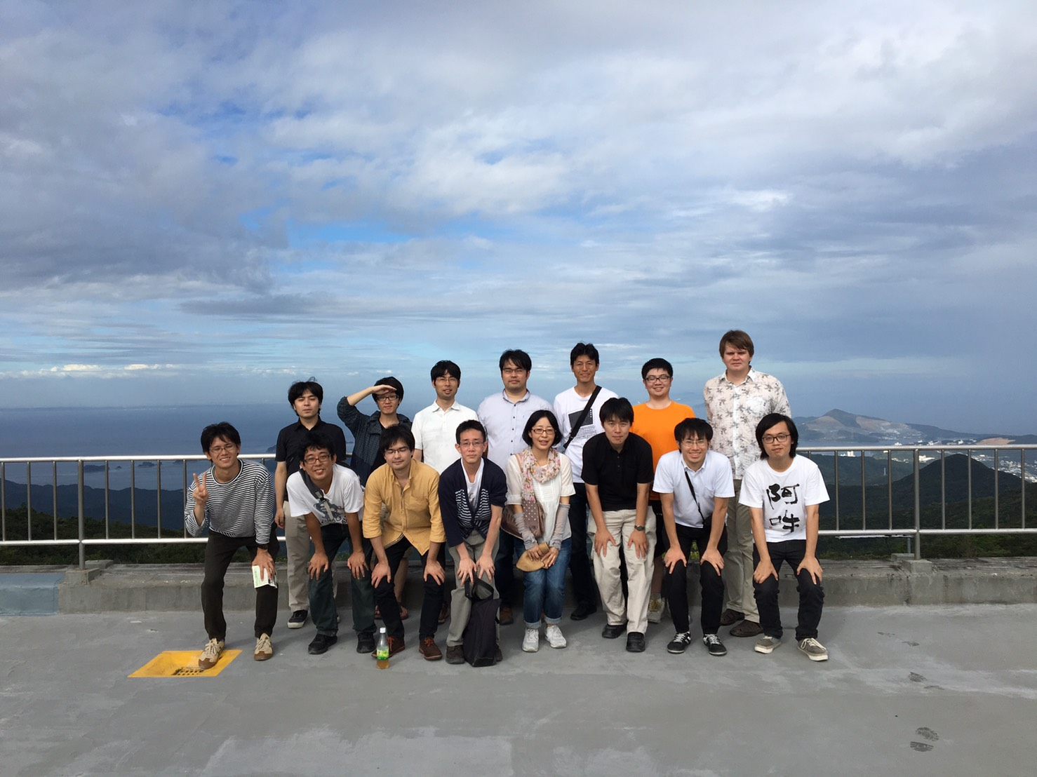 lab_trip_201609.jpg