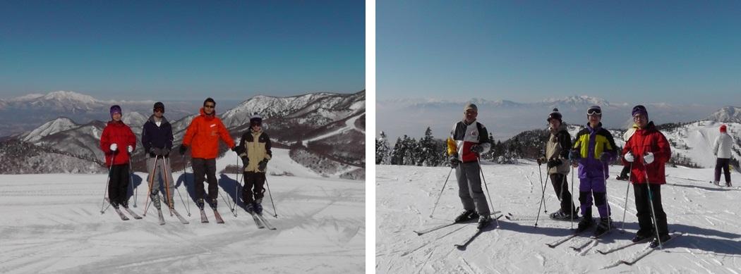ski2011.jpg
