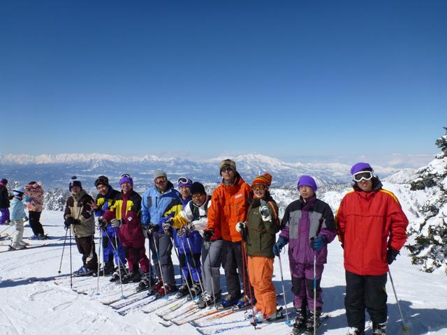 ski2012.jpg