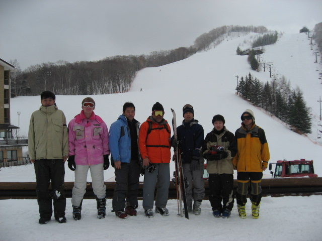 ski2013.jpg
